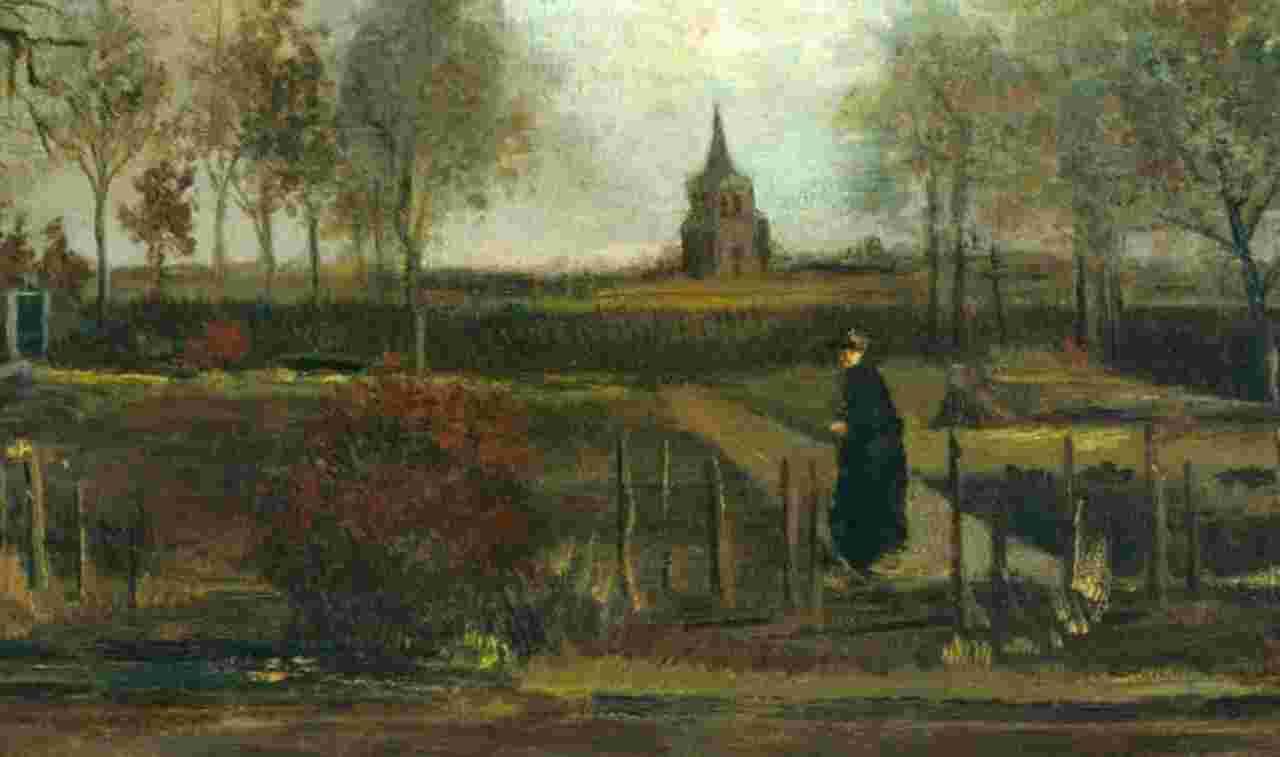 roubado-de-museu-da-holanda-quadro-de-van-gogh