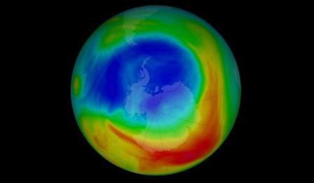 camada-de-ozonio-esta-se-recuperando-e-restaurando-a-circulacao-de-ventos
