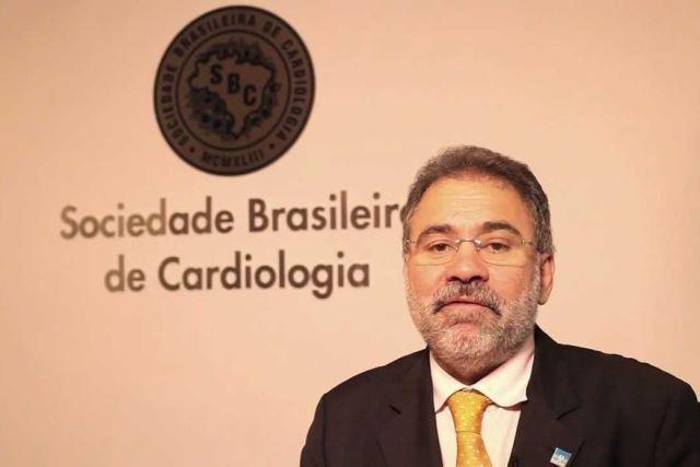Além da médica paraibana, saiba quem é o outro médico da PB cotado para assumir o Ministério da Saúde