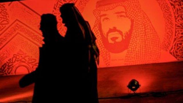 Arábia Saudita elimina pena de morte para menores
