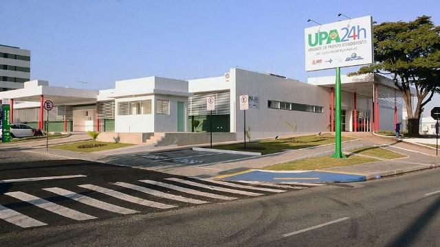 Convocados mais 43 aprovados no concurso da Saúde de João Pessoa para UPAs e Samu