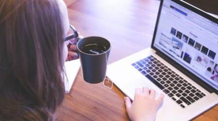 dicas-para-ser-produtivo-ao-trabalhar-em-home-office