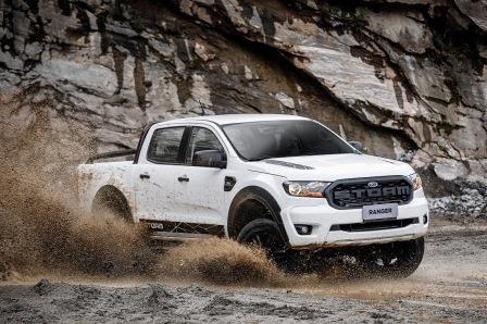 ford-ranger-storm-tem-maior-apelo-off-road-e-custa-r-15099