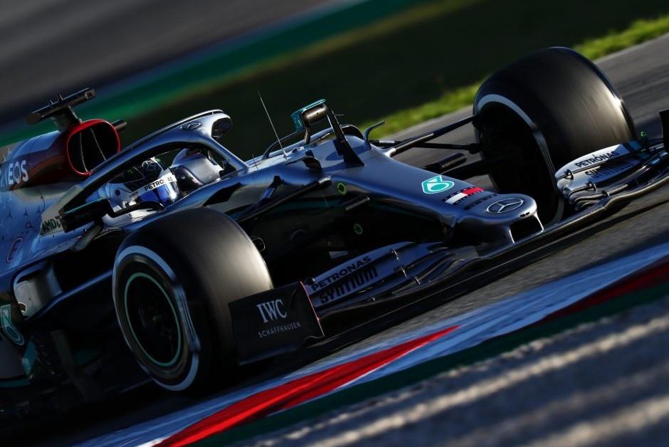 F1 planeja iniciar temporada em julho, manter portões fechados e realizar até 18 corridas ao final de 2020.