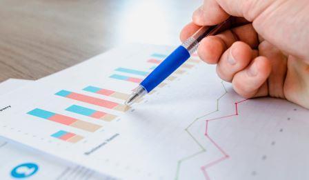 fundo-do-sebrae-vai-viabilizar-financiamentos-de-ate-r-12-bilhoes-em-credito-para-micro-e-pequenas-empresas
