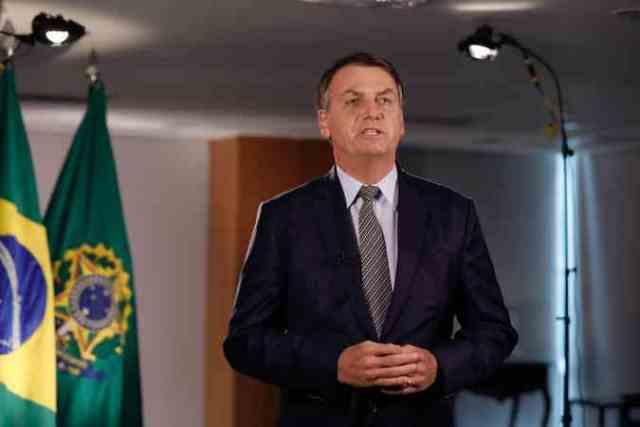 Inquérito sobre denúncias de Moro contra Bolsonaro deve levar 90 dias