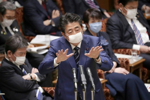 japao-se-prepara-para-declarar-estado-de-emergencia