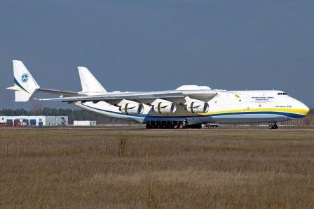 maior-aviao-do-mundo-volta-a-atividade