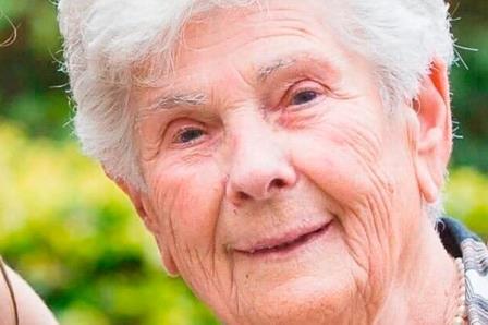 os-herois-tem-nome-suzanne-hoylaerts-morreu-aos-90-anos-para-ceder-ventilador-aos-mais-jovens