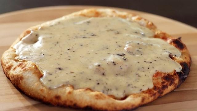 pizza-quatro-queijos