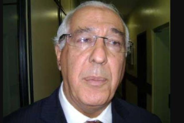 Polícia Civil de Pernambuco diz que analisará imagens