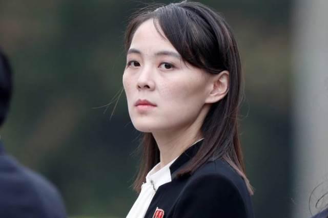 Quem é a irmã que pode romper o machismo e suceder Kim Jong-Un
