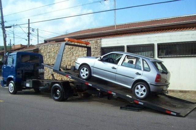 Seguro de carro na quarentena: o que mudou no atendimento das seguradoras.