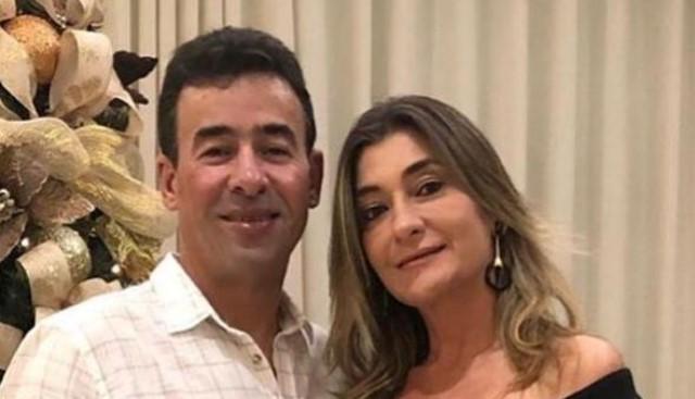 TRAGÉDIA DE SAPÉ: falta de socorro teria provocado a morte de marido de Taciana Ribeiro, aponta laudo