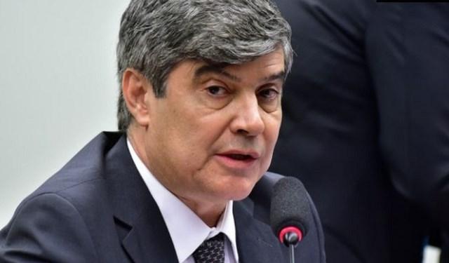 Wellington Roberto revela que Paraíba é o Estado mais problemático com possíveis falhas em presídios