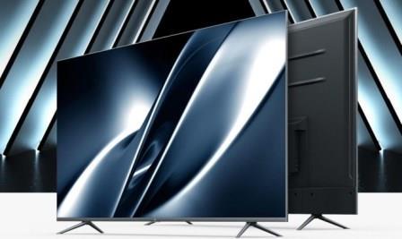 xiaomi-anuncia-novas-smart-tvs-com-60-e-75-polegadas-e-preco-baixo