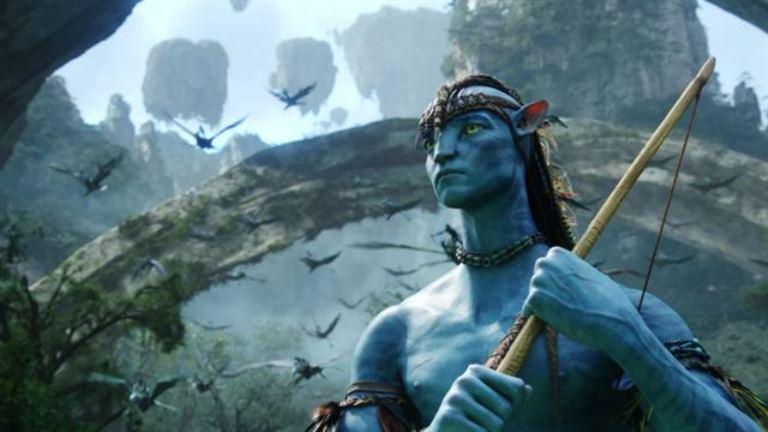 Avatar 2: Produtor revela detalhes da trama da sequência