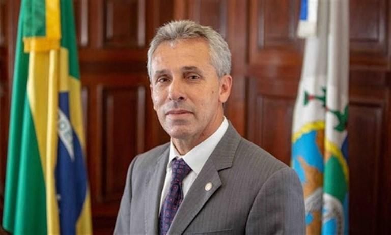 Deputado morto por Covid-19 usou cloroquina