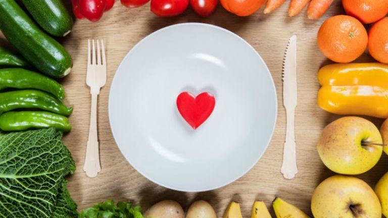 Nutricionista dá dicas de alimentos de A a Z