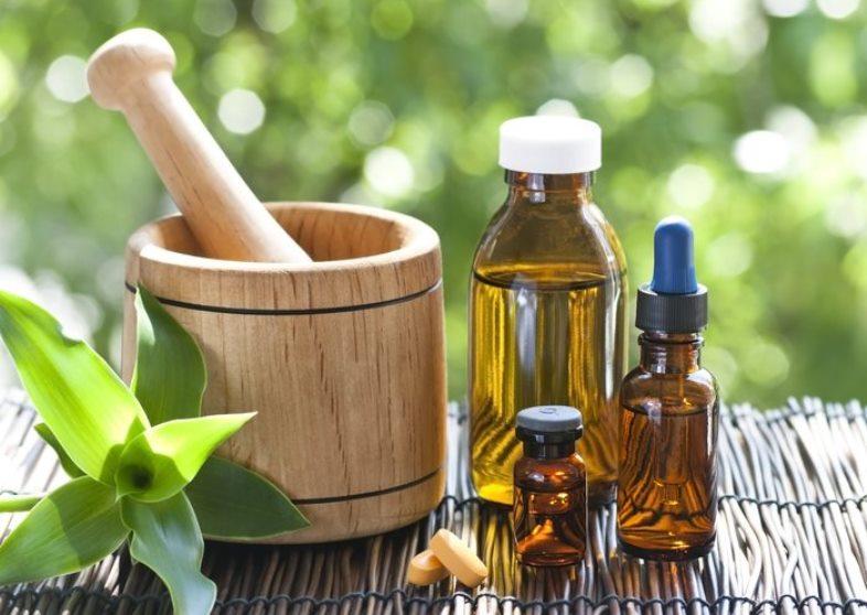 Homeopatia no tratamento da dengue
