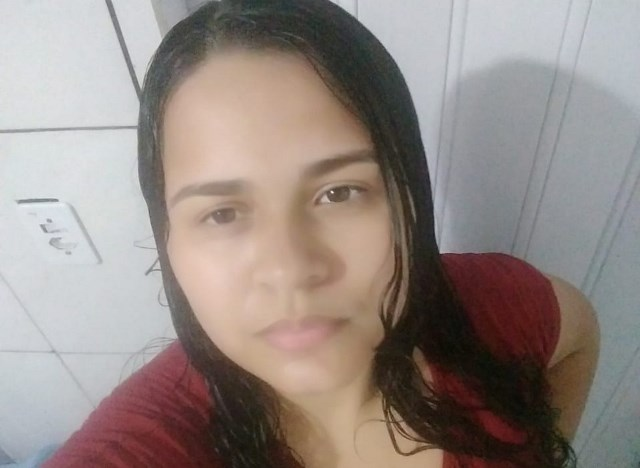 Jovem morre em SP após passar um ano com gaze enrolada no intestino