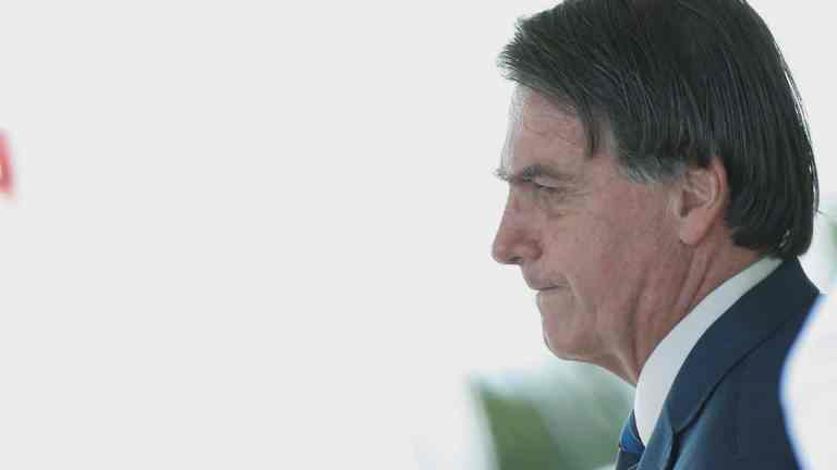 Oposição reforça CPIs e se une por impeachment de Bolsonaro