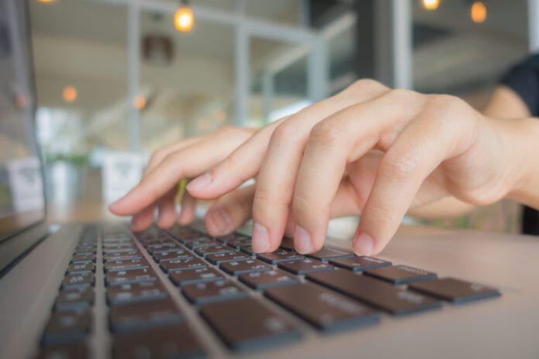 Plataformas liberam conteúdo preparatório para o Enem 2020
