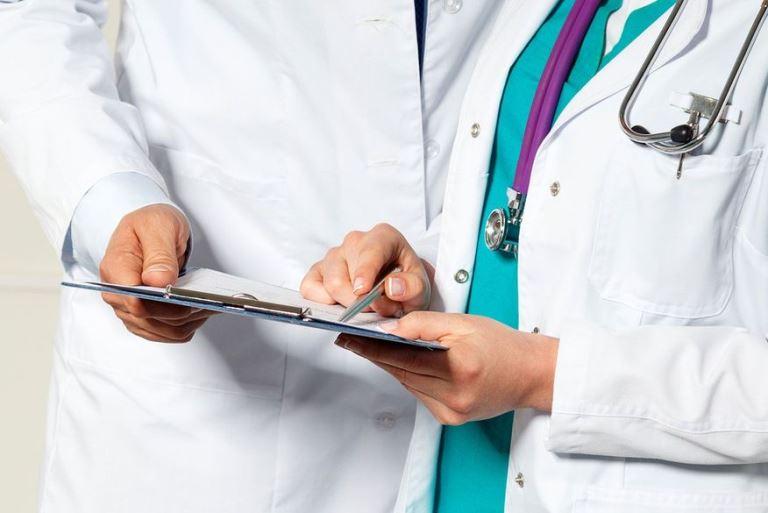 Seis médicos já morreram por Covid-19 na Paraíba, segundo levantamento do CRM-PB