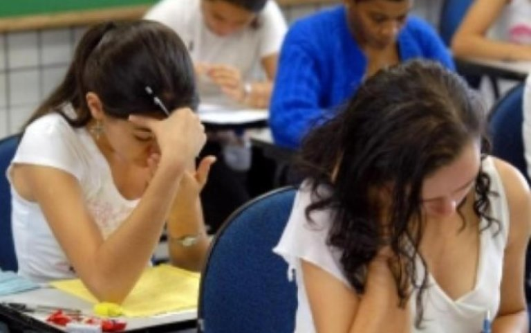 Sisu oferecerá bolsas de estudo de ensino a distância
