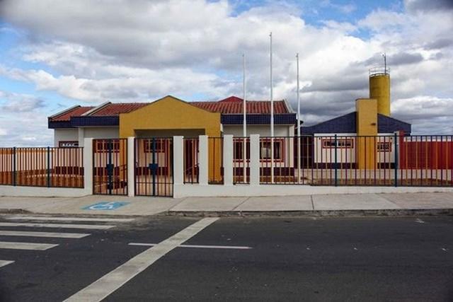 Suspensão é prorrogada, e aulas em Campina Grande devem retornar em 1º de junho