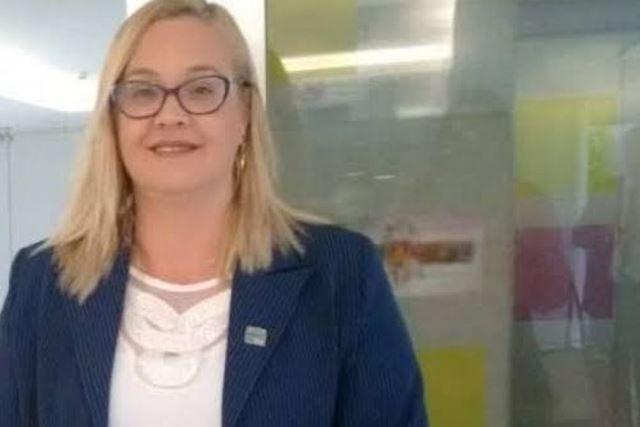 Tribunal de Justiça da Paraíba recebe denúncia e decide afastar prefeita de Santo André