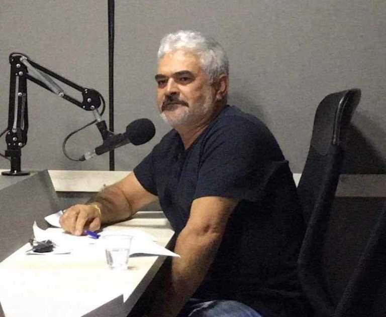 Vereador paraibano é baleado após ter casa invadida por criminosos no Agreste da Paraíba