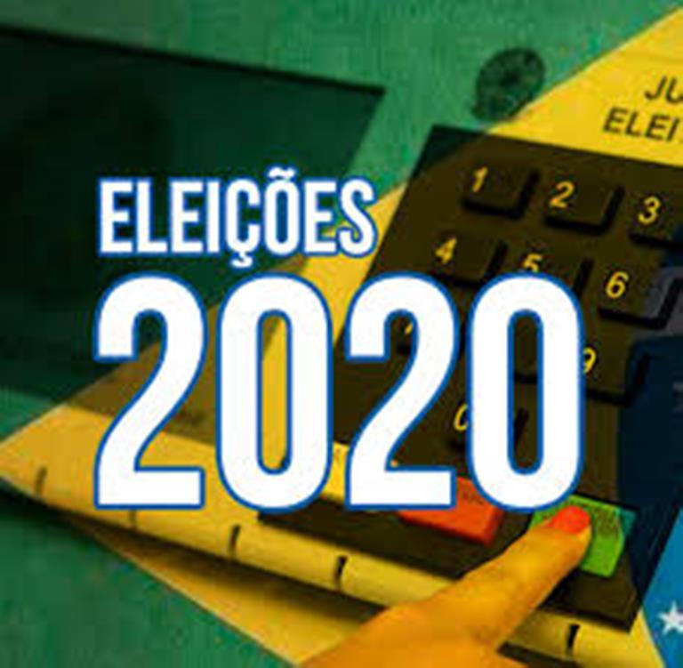 Lista dos inelegíveis do TCU para as eleições 2020 deve sair em um mês e deve tirar o sono de muitos pré-candidatos