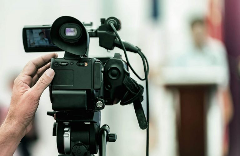 Estudantes da Rede Estadual de Ensino assistirão aulas pela TV durante pandemia