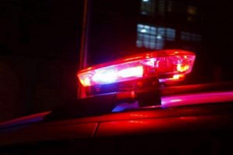 Homem é preso suspeito de estuprar criança de 6 anos na Grande João Pessoa