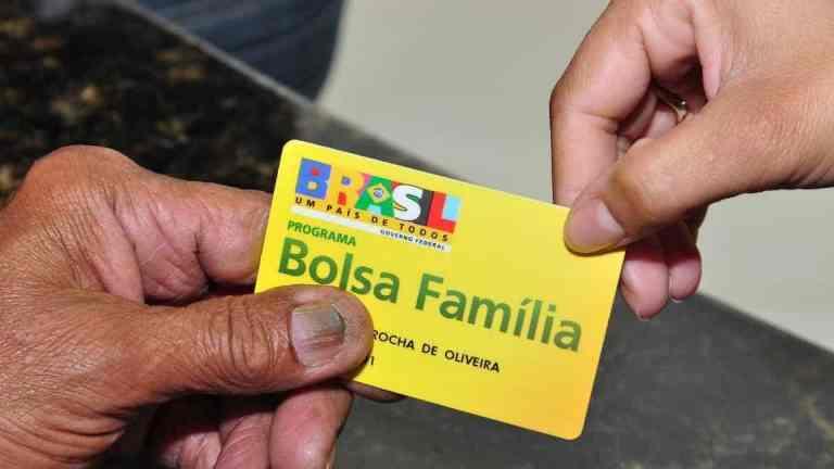 Revogada portaria que transferiu R$ 83,9 mi do Bolsa Família para Secom