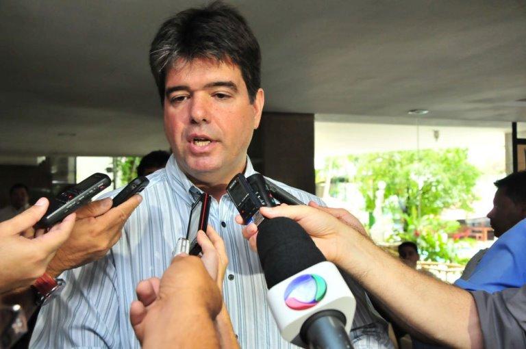 Ruy acredita na normalização do processo eleitoral, mas diz que PSDB está preparado para a nova realidade
