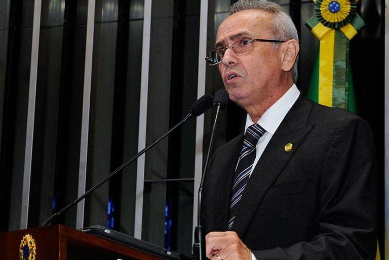 """Sinalizando candidatura, Cícero Lucena não descarta apoio do governador e diz: """"vou responder a João Pessoa para quê eu quero ser candidato"""""""