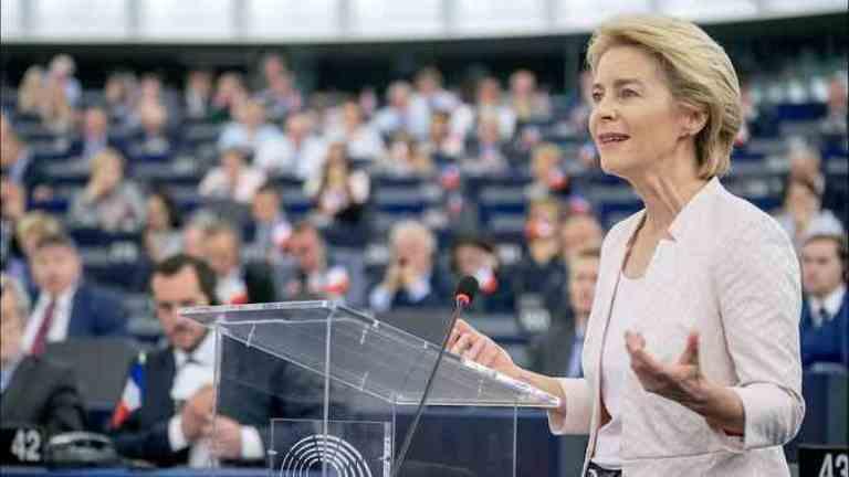 União Europeia pede que bloco se prepare para próxima pandemia