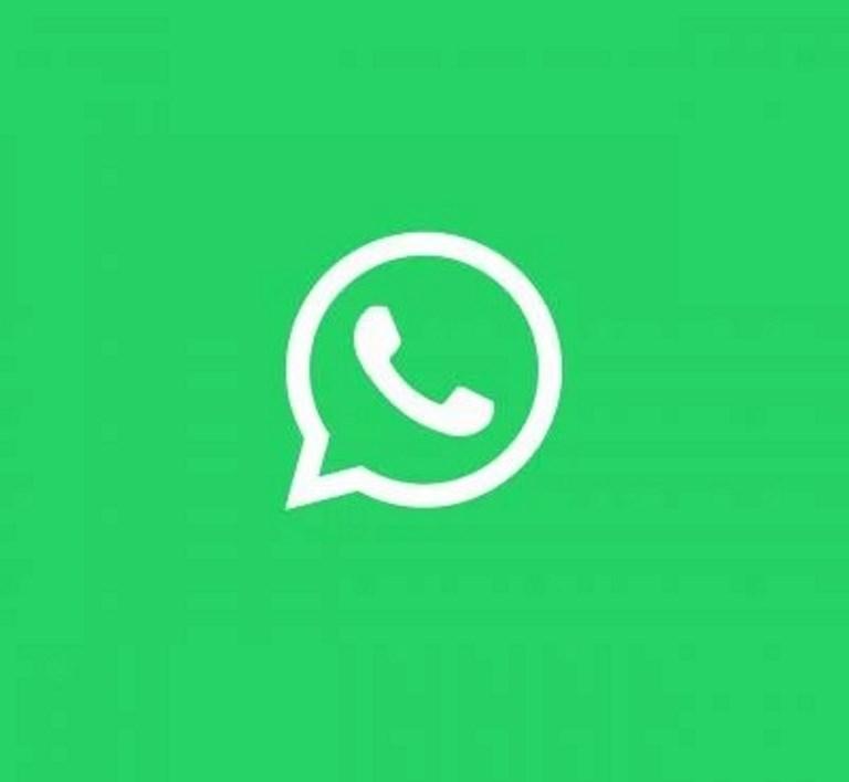 WhatsApp vai permitir enviar e receber dinheiro pelo aplicativo; Brasil será primeiro país