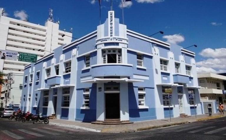 Decreto prevê flexibilização de bares, restaurantes e academias, em Patos, na PB