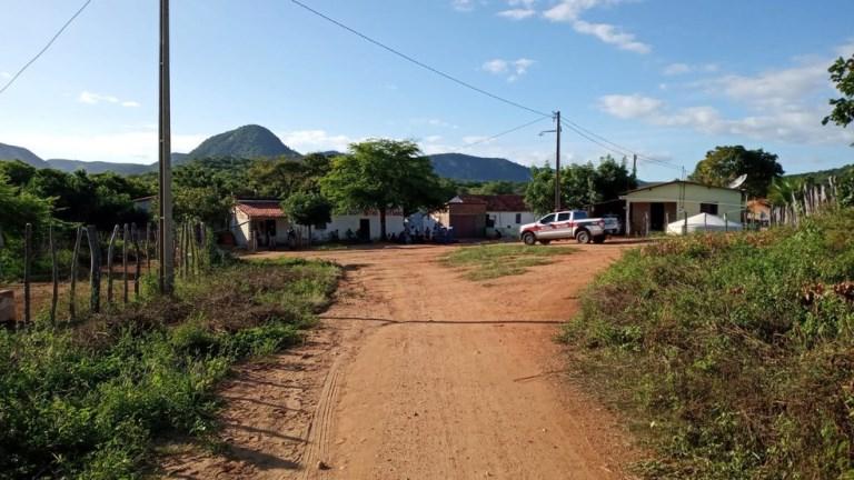 Força-tarefa da Polícia Civil é criada para investigar crimes em Catolé do Rocha, Sertão da PB