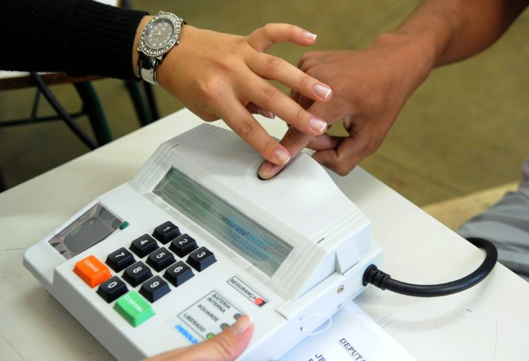 TRE abre inscrições para voluntários atuarem nas eleições 2020