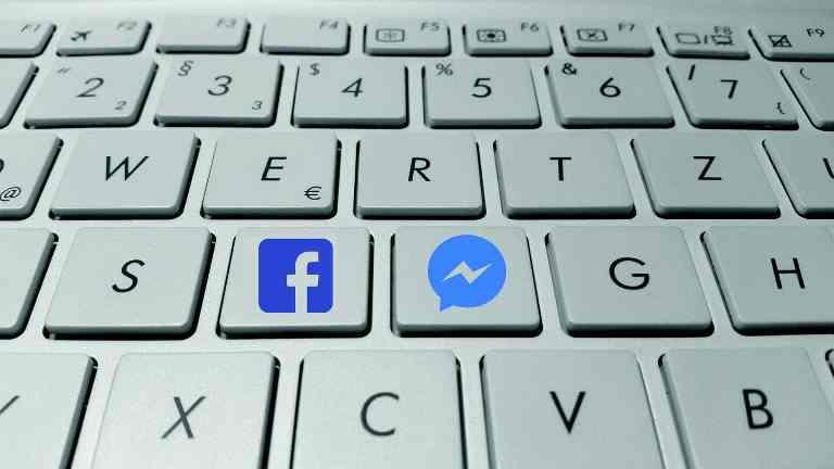Facebook dá início à fusão entre conversas do Messenger e Instagram