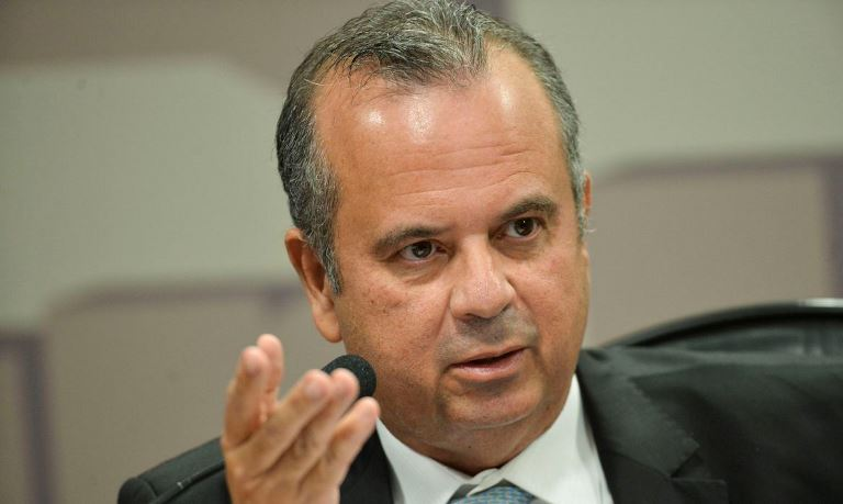 Governo federal vai lançar novo programa habitacional popular, diz ministro