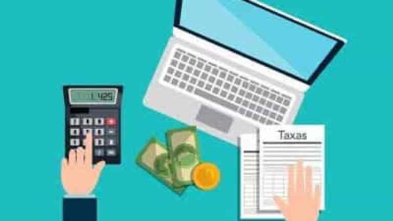 Reforma gaúcha propõe devolução de imposto a pobre