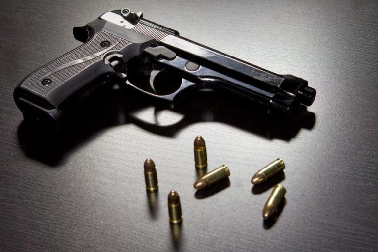 Polícia Federal publica norma que flexibiliza regras para porte e posse de arma de fogo