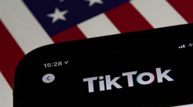 Justiça dos EUA impede Trump de proibir TikTok