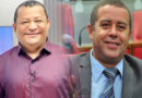 João Almeida contesta atentado a Nilvan Ferreira e denuncia farsa