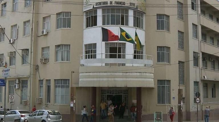 Prefeitura de Campina Grande divulga edital de concurso público com 169 vagas e salários de até R$ 11 mil